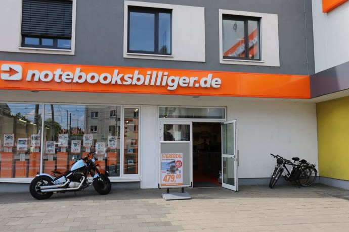 Nbb Notebooksbilliger