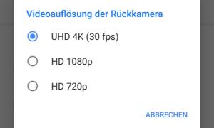Google Pixel 3 Screenshots 2018 10 15 08.00.56