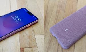 Google Pixel 3 Xl Case 2018 10 13 12.45.54