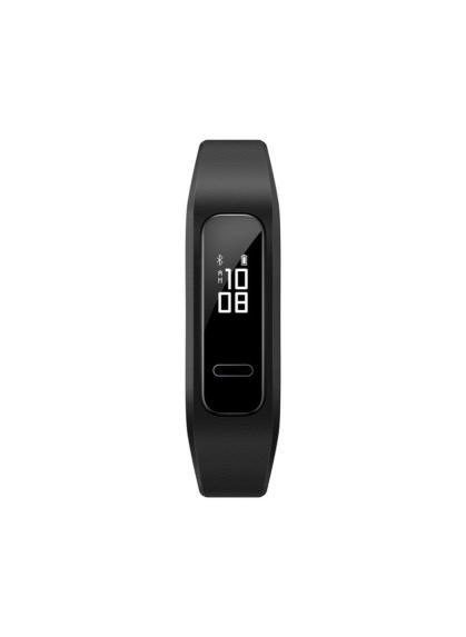 Huawei Band 3 E Black (1)