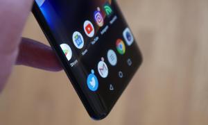 Huawei Mate 20 Pro Test4