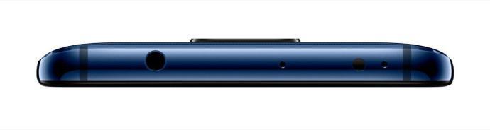 Huawei Mate 20 Midnight Blue (12)