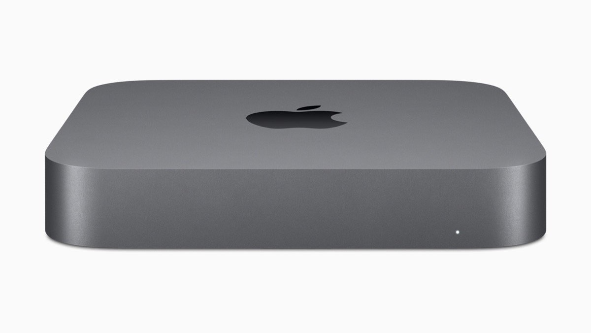 Mac Mini Top Down Isometric 10302018