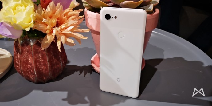 Madebygoogle 2018 Pixel 3 Xl Event 2018 10 09 19.03.55
