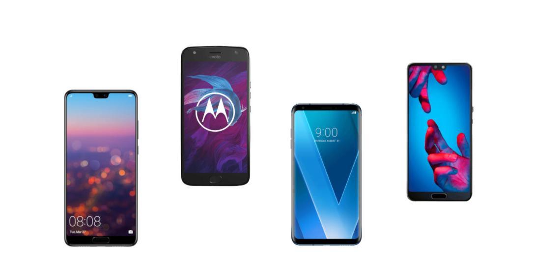 Mediamarkt Smartphone Deals