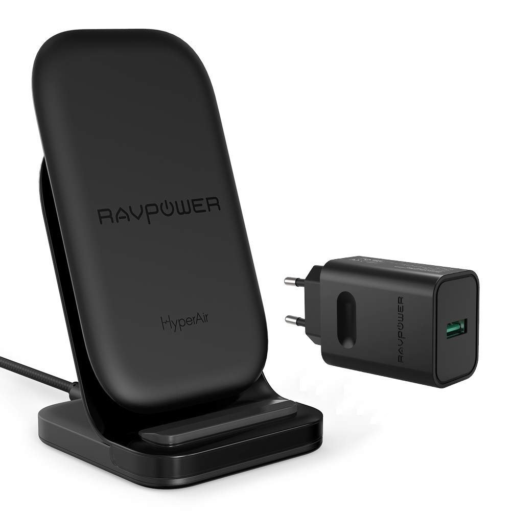 Ravpower Wireless Charger Hyperair