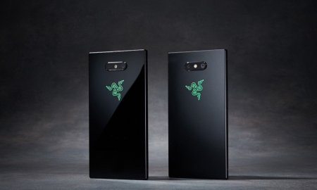 Razer Phone 2 Header