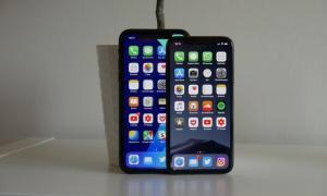 Apple Iphone X Oder Iphone Xr Vergleich3