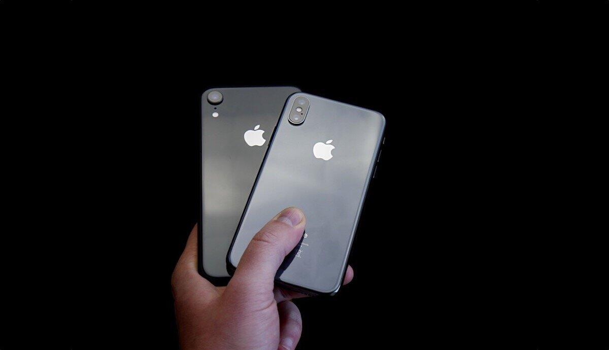 Apple plant wohl ein eigenes Modem für das iPhone