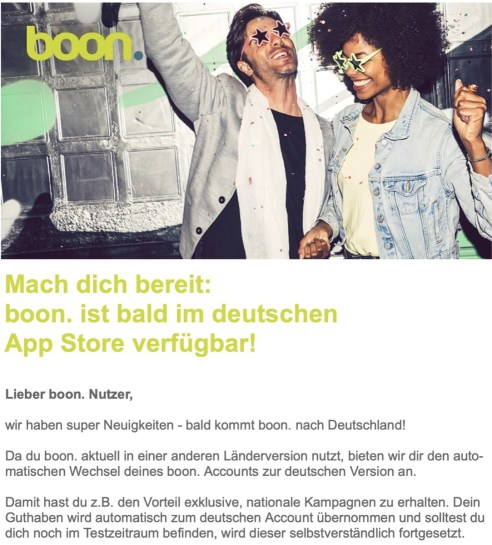 Boon Apple Pay Switch 1