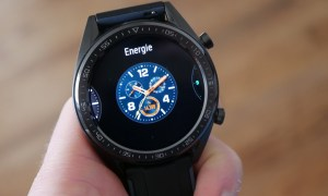 Huawei Watch Gt Test1