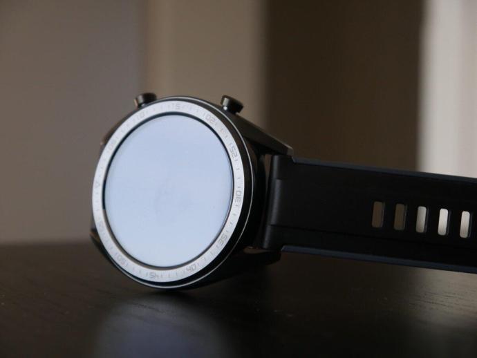 Huawei Watch Gt Test7
