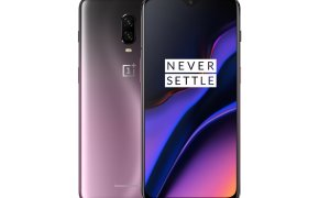Oneplus 6t Thunder Purple Header