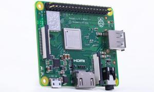 Raspberry Pi 3a 2 1663x1080