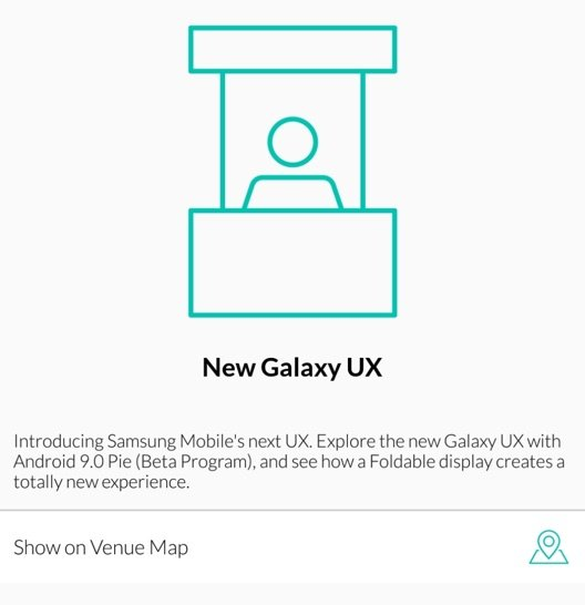 Sdc Android 9 Pie Plan