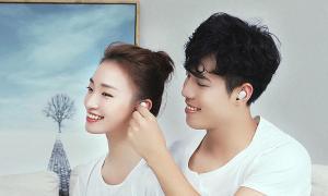 Xiaomi Airdots Youth Edition 2