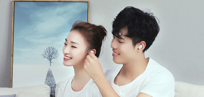 Xiaomi Airdots Youth Edition 2