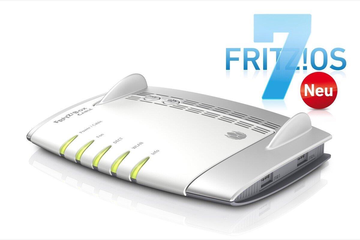 6490 Unitymedia Fritzos7