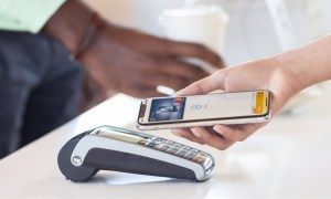 Apple Pay Deutschland Header