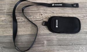 Insta360 One X 2018 12 18 14.23.32