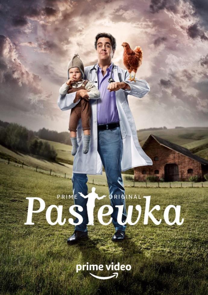 Pv Pastewka S9 Key Art