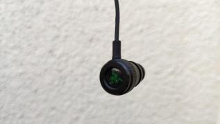 Razer Ifrit Kopfhörer 2