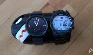Ticwatch C2 2018 12 15 10.50.37 (3)