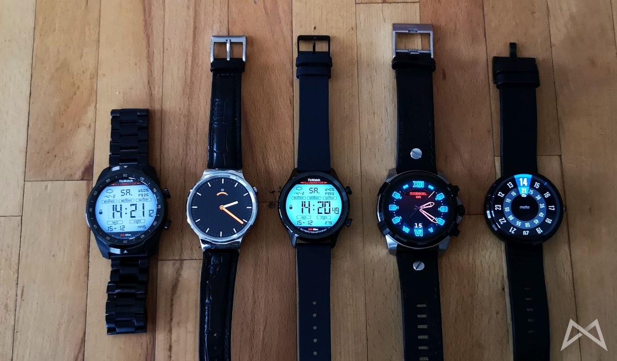 Ticwatch C2 2018 12 15 10.50.37 (4)