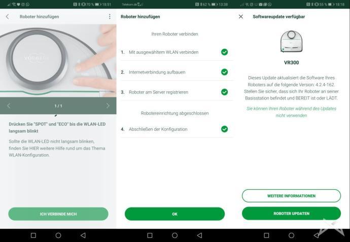 Vorwerk Kobold Vr 300 App Einrichttung Und Update Screenshots2018 12 04 18.51.24 Kopie