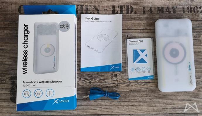 Xlayer Powerbank Wireless Discover 2018 12 18 14.29.11