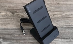 Xlayer Powerbank With Dock
