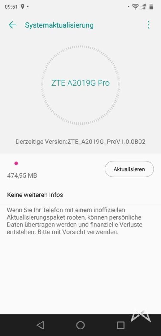 Zte Axon 9 Pro Screenshot 2018 11 20 09.51.45