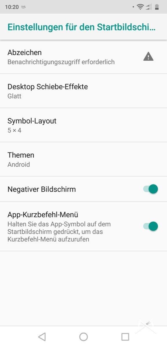 Zte Axon 9 Pro Screenshot 2018 12 07 10.20.31