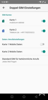 Zte Axon 9 Pro Screenshot 2018 12 07 12 30 59