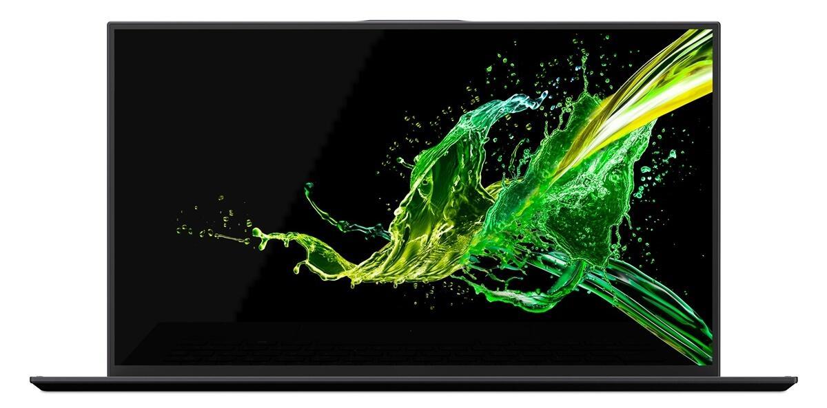 Acer Swift 7 2019 1