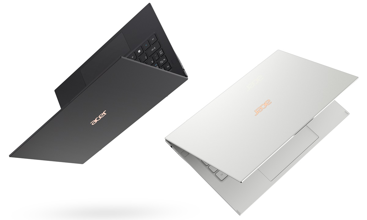 Acer Swift 7 2019 2