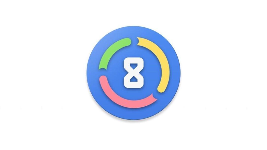 Actiondash Logo