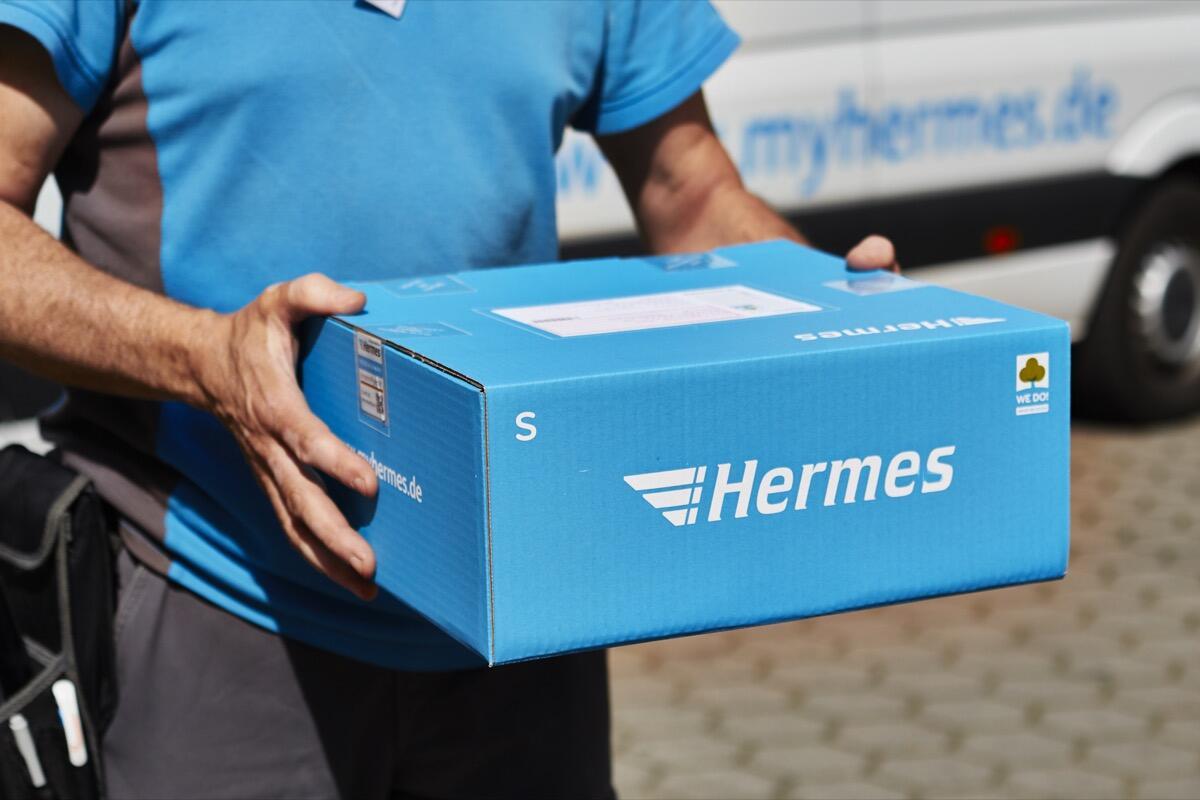 Hermes Paket Shops : hermes das sind die neuen preise ~ Watch28wear.com Haus und Dekorationen