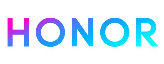 Honor Logo New