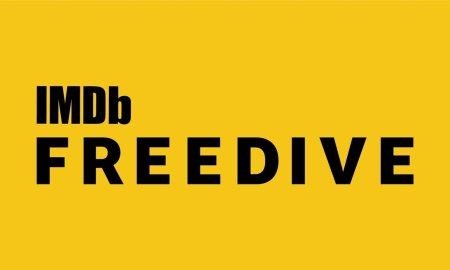 Imdb Freedive Header