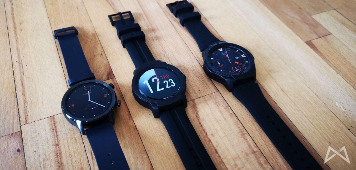 Ticwatch E2 S2 C2 Pro 2018 12 27 12.23.03 1