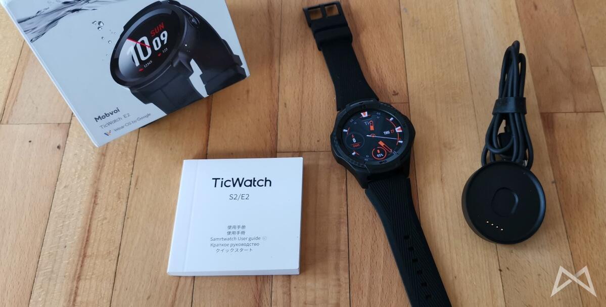 Ticwatch E2 S2 C2 Pro 2018 12 27 12.25.20