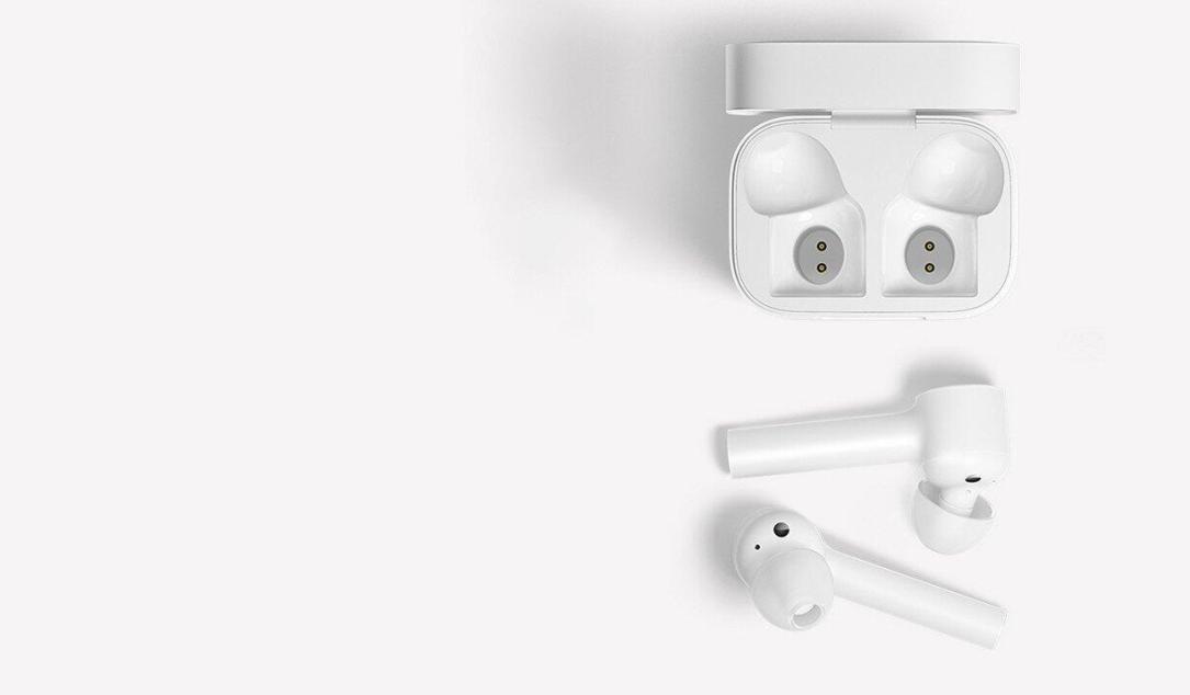 Xiaomi Mi Airdots Pro 3