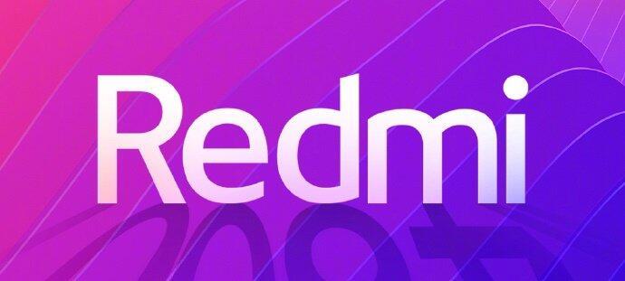 Xiaomi Redmi Header