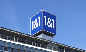 1und1 Logo Header