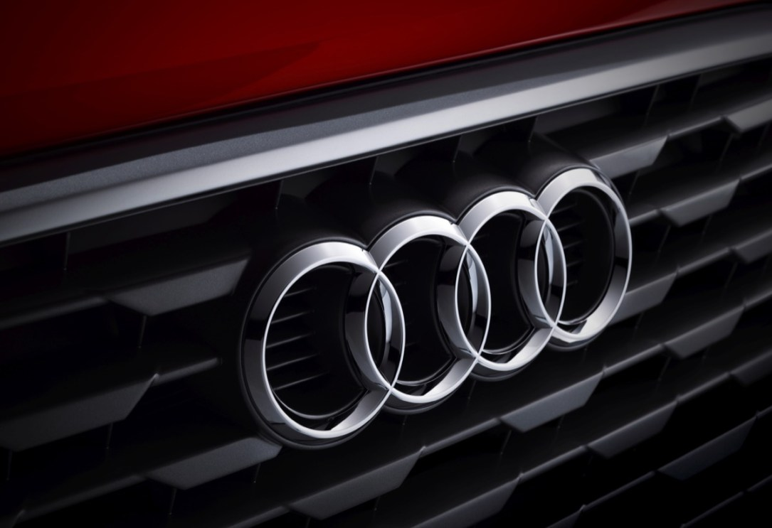 Audi Expands Exchange Incentive To The Whole Of Germany
