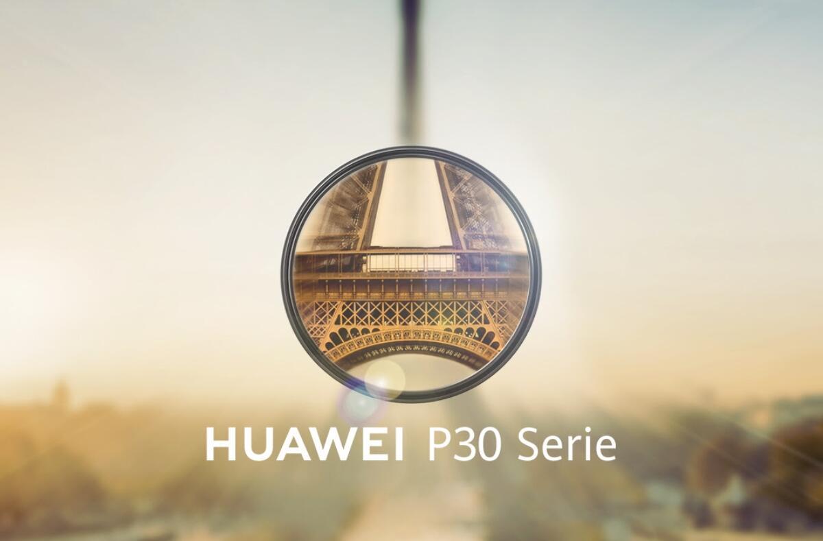 huawei p30 pro quad kamera offiziell best tigt. Black Bedroom Furniture Sets. Home Design Ideas