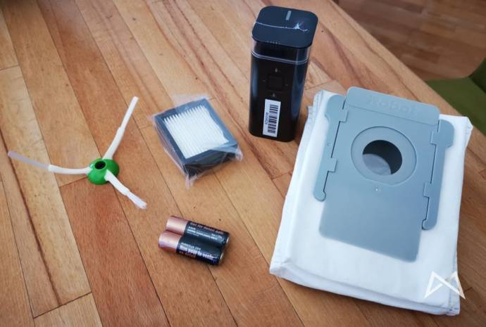 Irobot Roomba I7 2019 02 23 11.03.35
