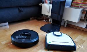 Irobot Roomba I72019 02 23 10.19.06