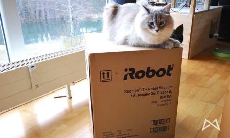 Irobot Roomba I7img 20190222 Wa0024